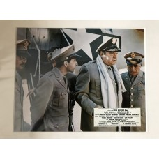Catch-22 - Original Mounted Lobby Card 1970 - 2