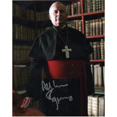 Christopher Biggins Autograph - Revelations - Signed 10x8 Photo - Handsigned - AFTAL