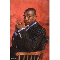 Frank Bruno Autograph - Boxing - Signed 6x4 Photo - Handsigned - AFTAL