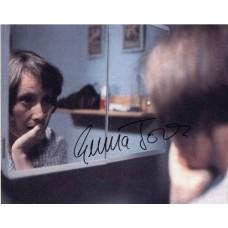 Gemma Jones Autograph - Signed 10x8 Picture - Hand Signed - AFTAL